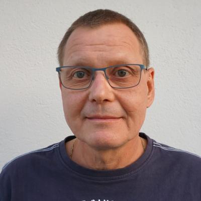 Henry Hennig