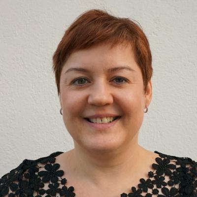 Sandra Möbius